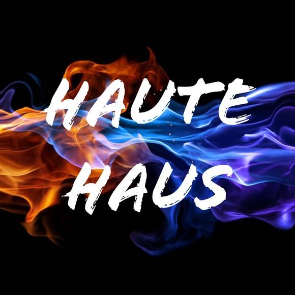 haute_haus